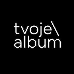 Tvoje album