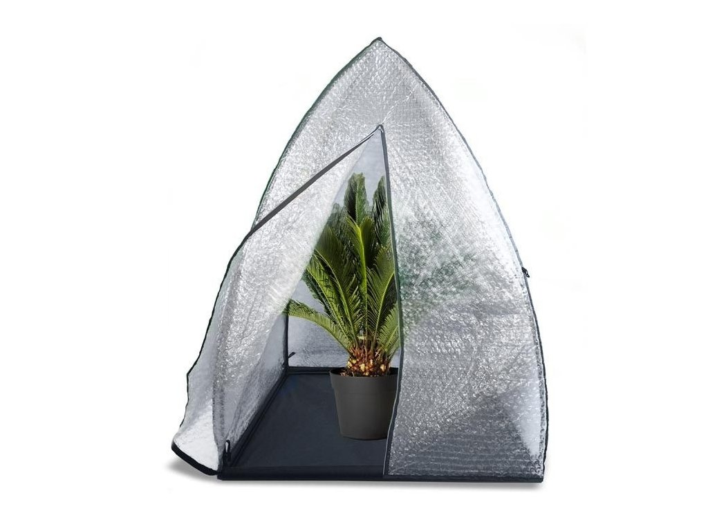 """Bio Green - ochranný stan na rostliny """"IGLOO"""""""