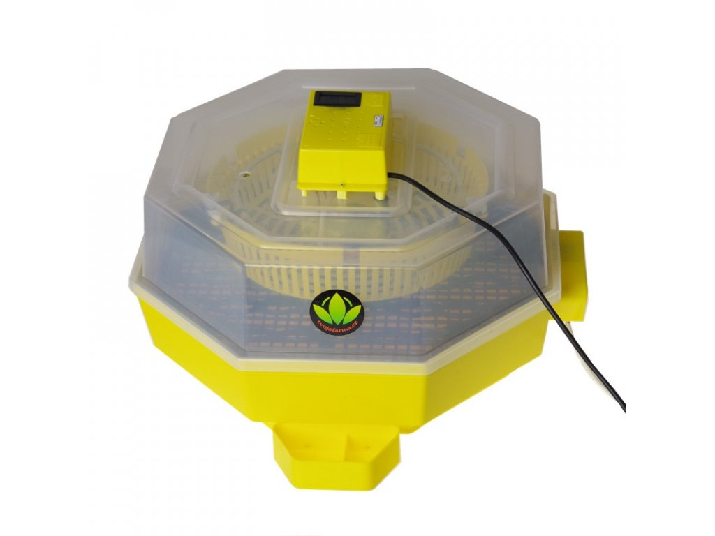 Líheň CLEO 5 - DTH - AUTOMAT