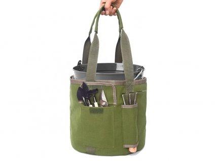 double handle bag2