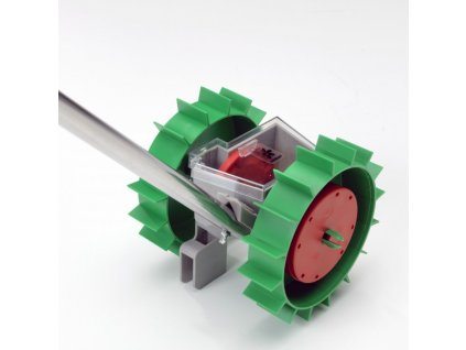 Secí strojek - Super MINI