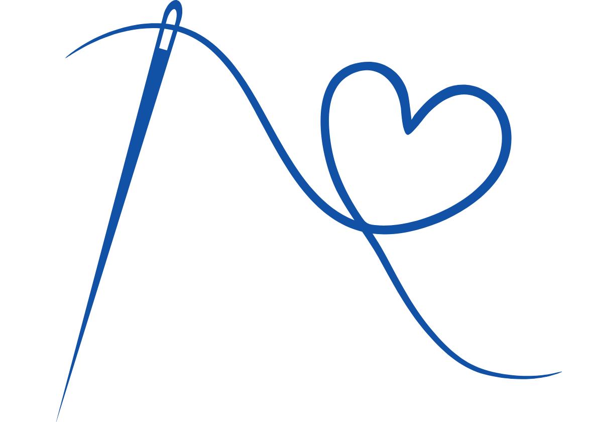 Srdcem