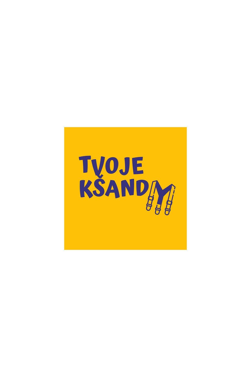 Tvoje ksandy logo (1)