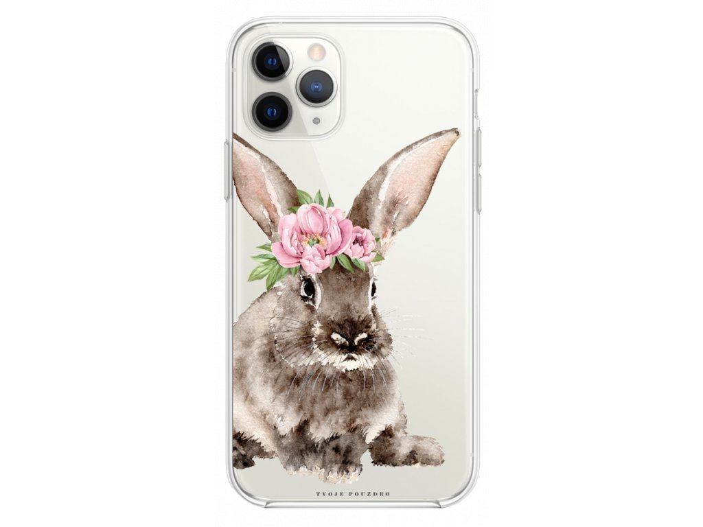 hare IPhone 11 12