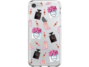 Pouzdro na iPhone 7 fashion gifts
