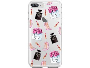 Pouzdro pro iPhone 7 plus fashion gifts