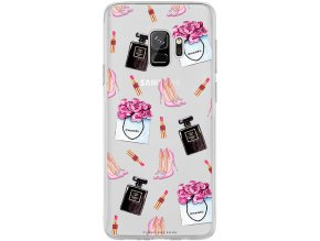 Obal na Samsung S9 Fashion gifts