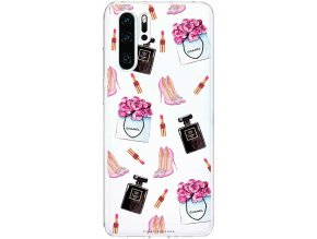 Pruzny kryt na huawei p30 fashion gifts