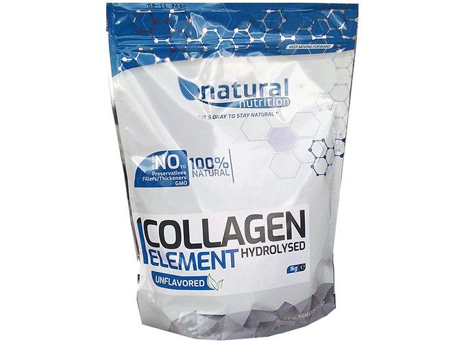 collagen element 1kg