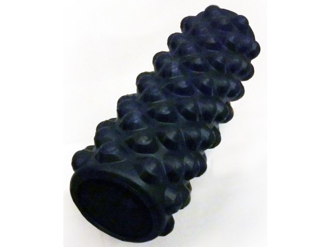 roller sedco cerny
