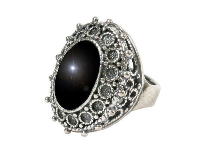 prsten melanie