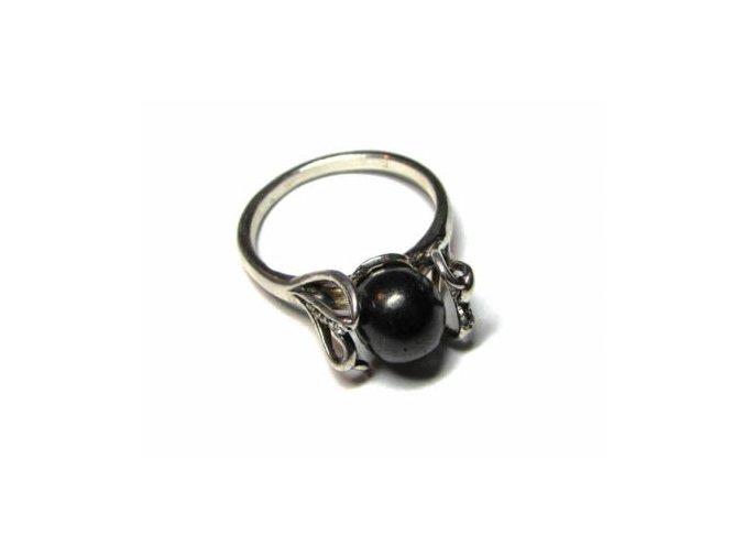 prsten L