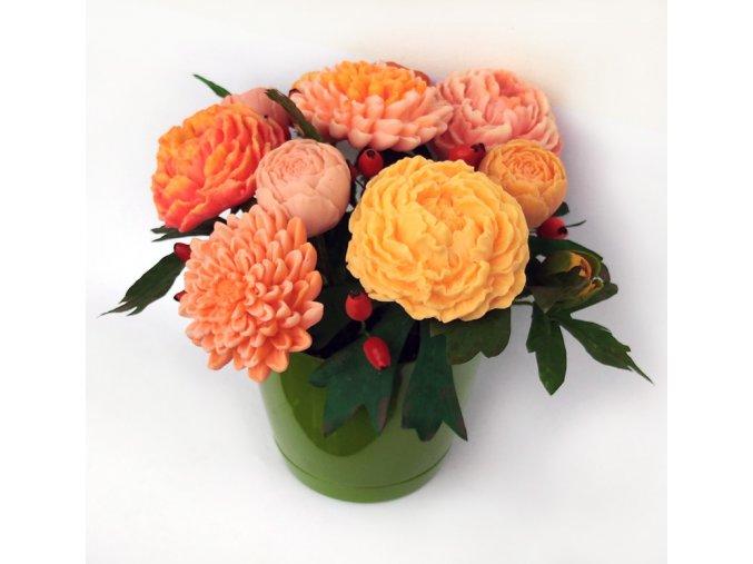 pivonky oranzove 2