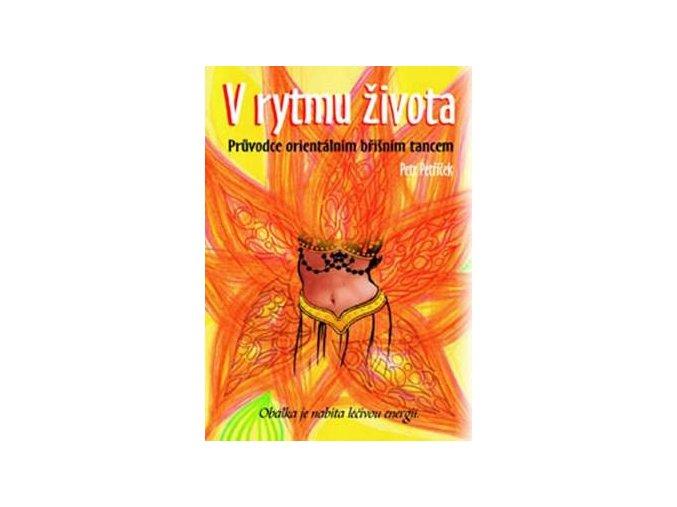 V rytmu života - Petr Petříček
