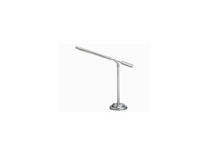 Lampa stolní VERO Table Lamp OTT-LITE, 13W plnospektrální