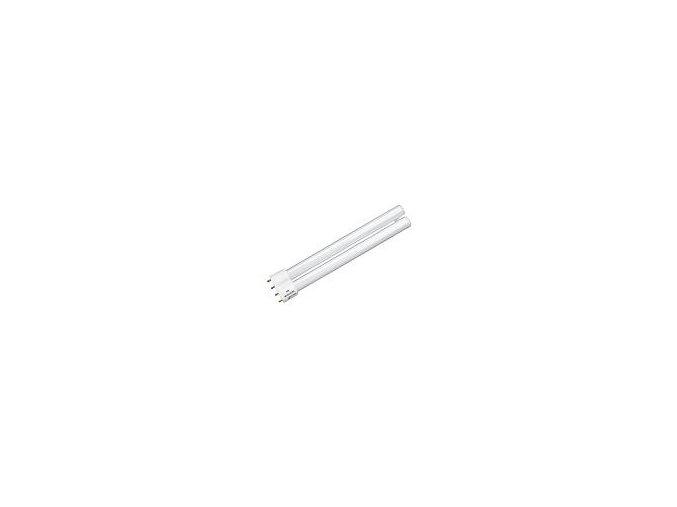 Náhradní zářivka - 18W OTT-LITE Flexi