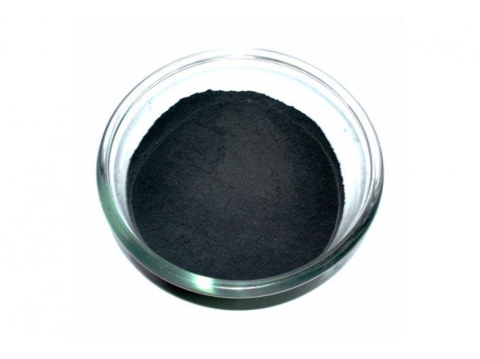 Šungitový prášek, 100 g
