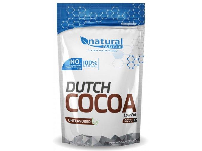 holandske kakao