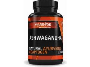 ashwagandha asvaganda
