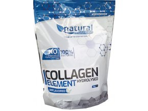 collagen element 1kg