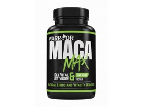 maca max 100tbl
