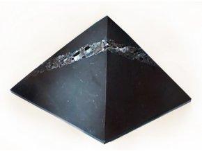 pyramida10super3