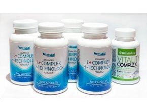 balicek4xLCompl vitality