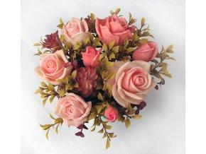 růže podzim 4