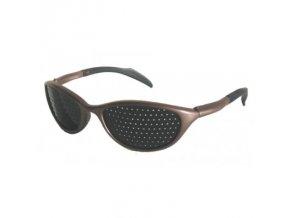 Děrované brýle Bene Vision ADIUVIS® Pinhole CVH KZ