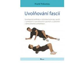 Uvolňování fascií. Frank Thömmes
