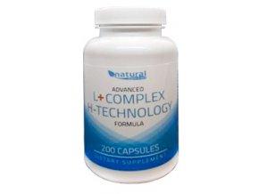 L-Complex H-Technology 200 kapslí