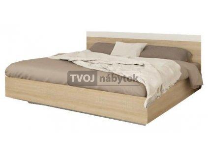 519f63443f42 spálňa gabriela skriňa posteľ spálňová zostava komoda nočný stolík ...