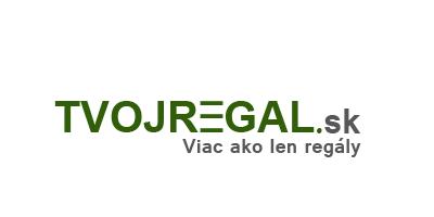 Tvojregal.sk