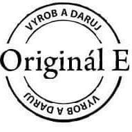Rozhovor#2 Original E