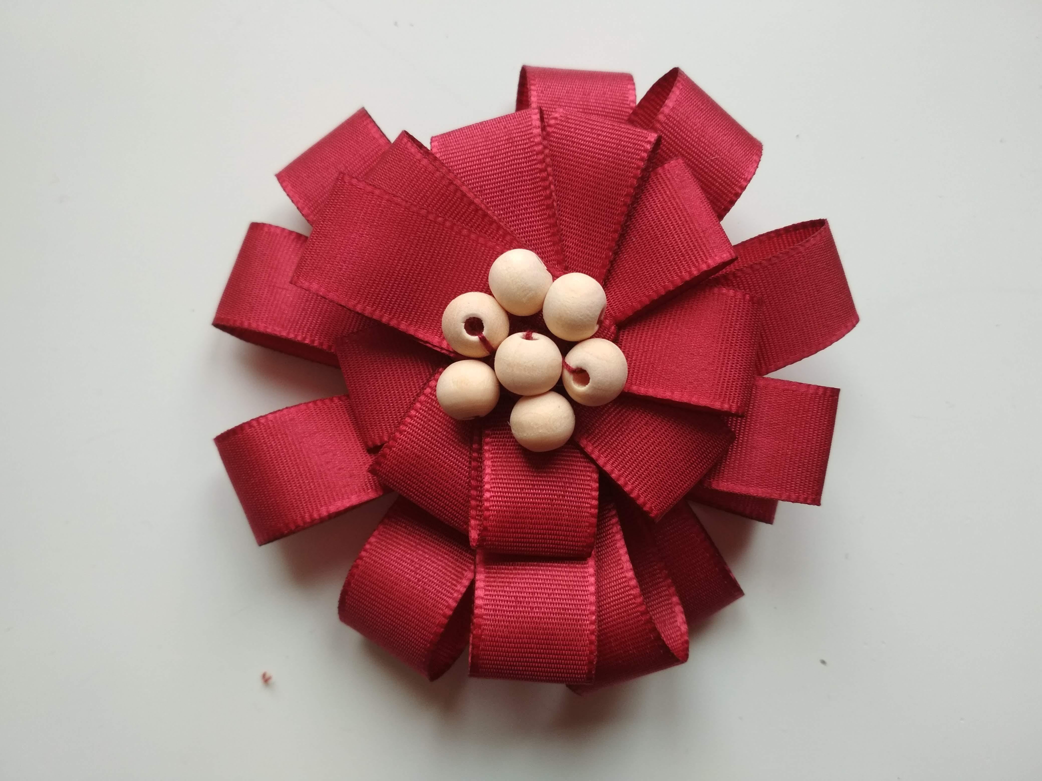 Venec-z-Marshmallow18