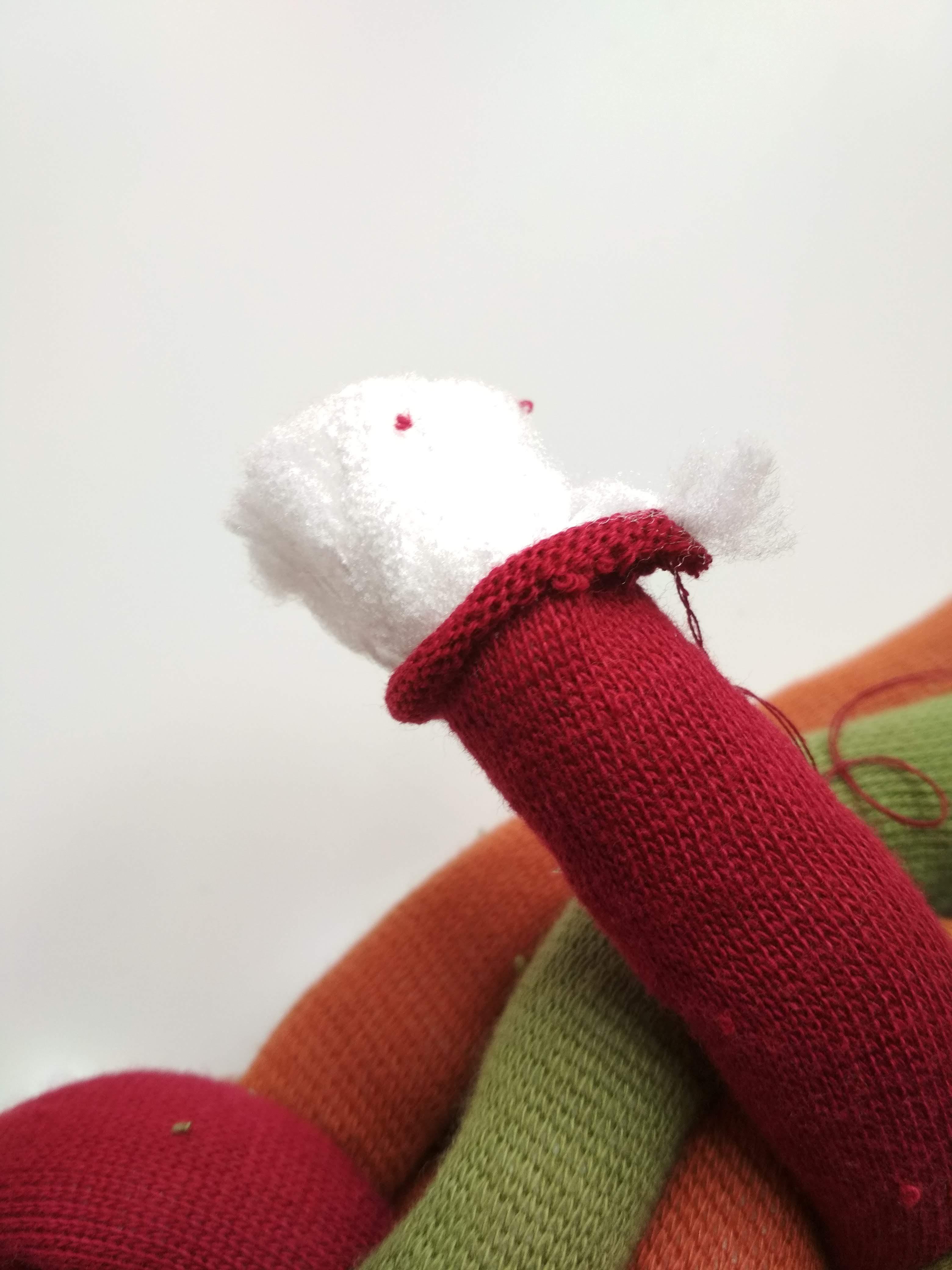Venec-z-Marshmallow9