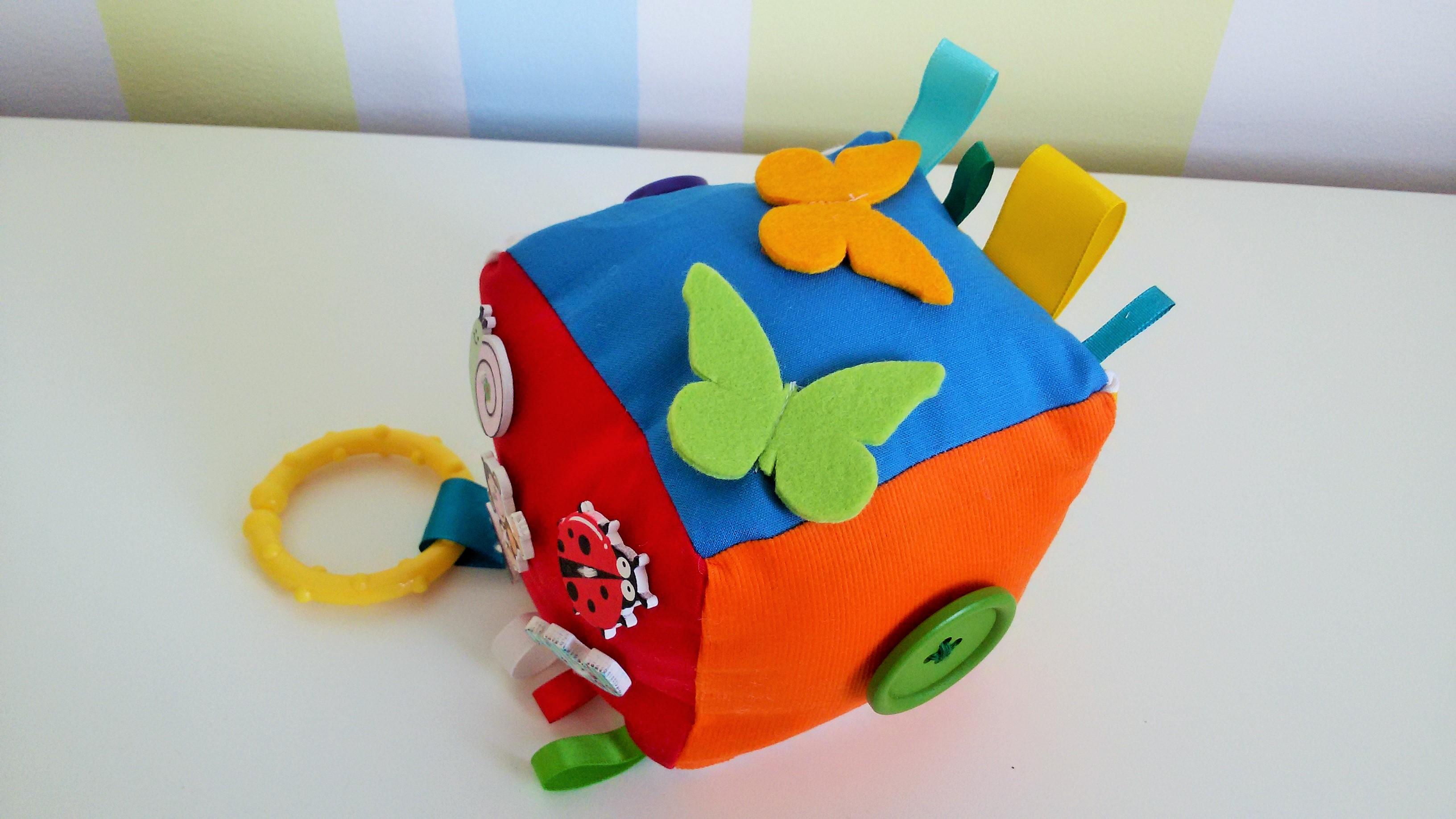 hraci-kostka09