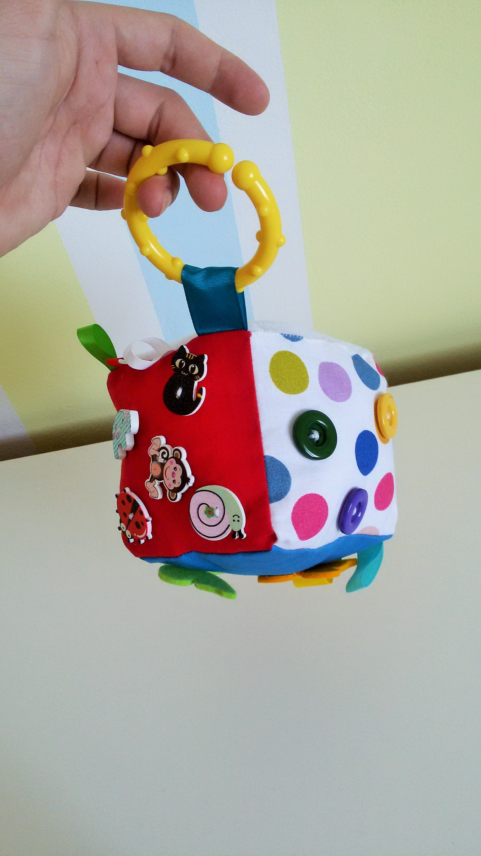 hraci-kostka11