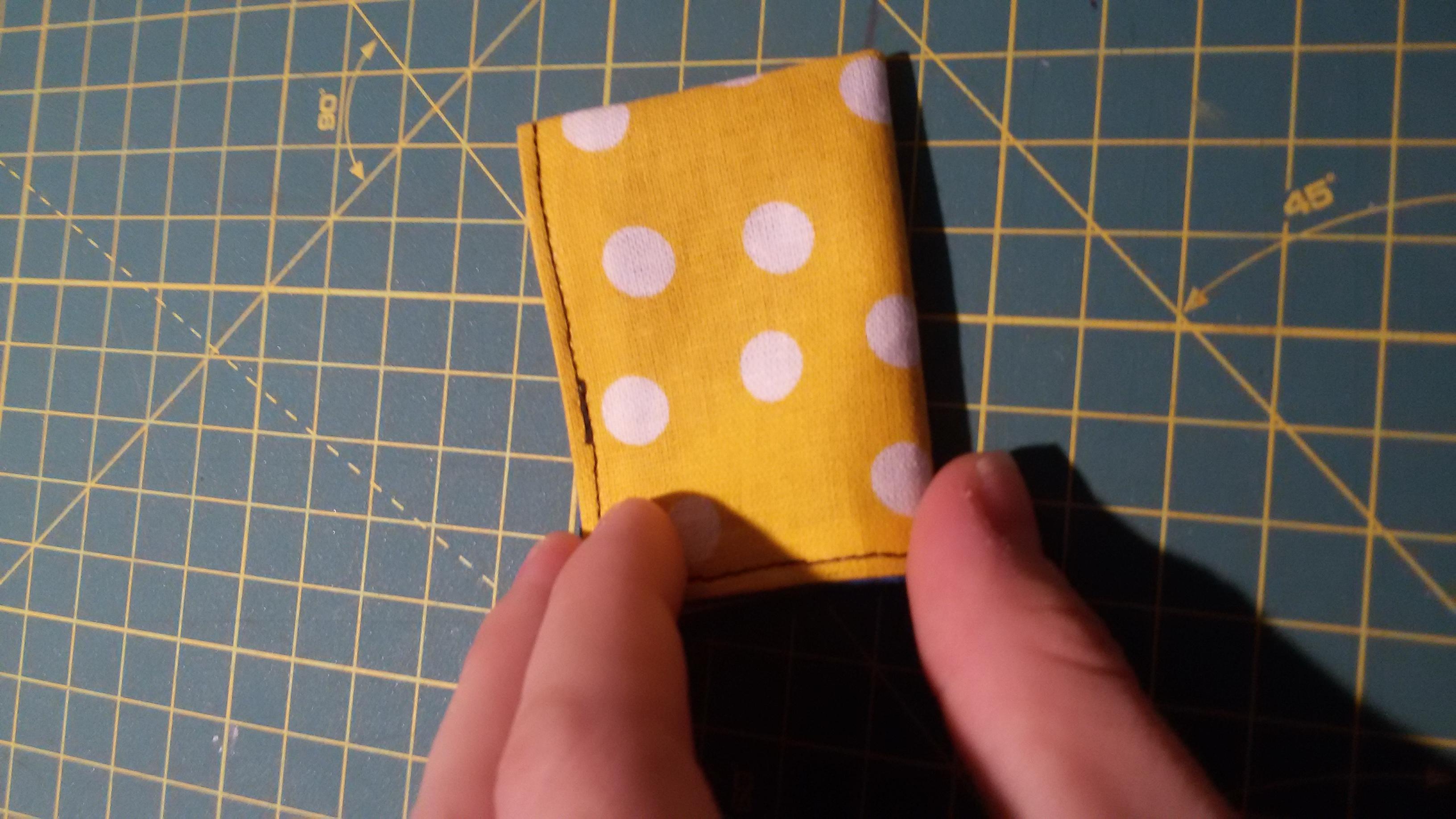 Origami-latkovy-motyl-ze-zbytku10