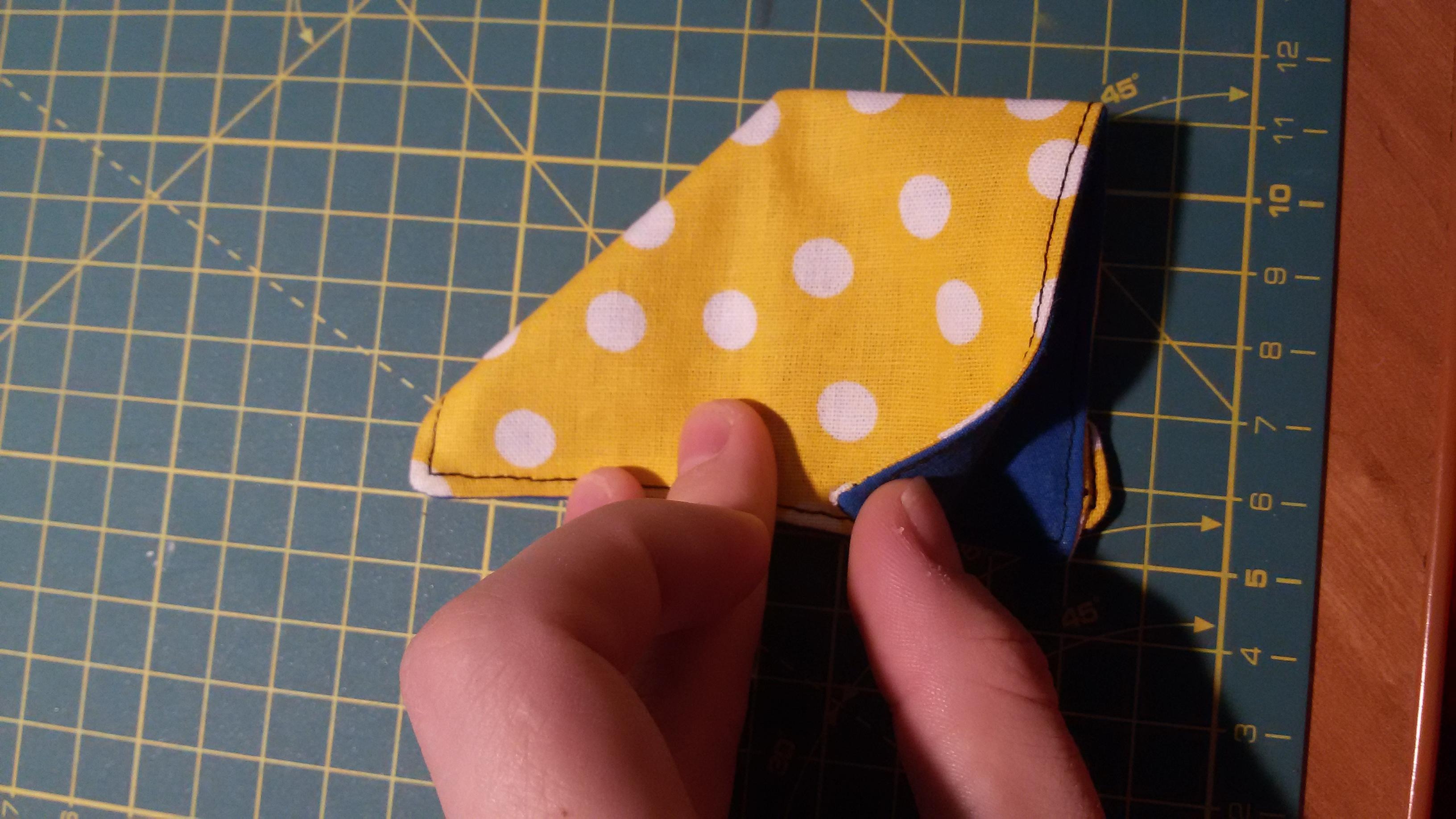 Origami-latkovy-motyl-ze-zbytku13