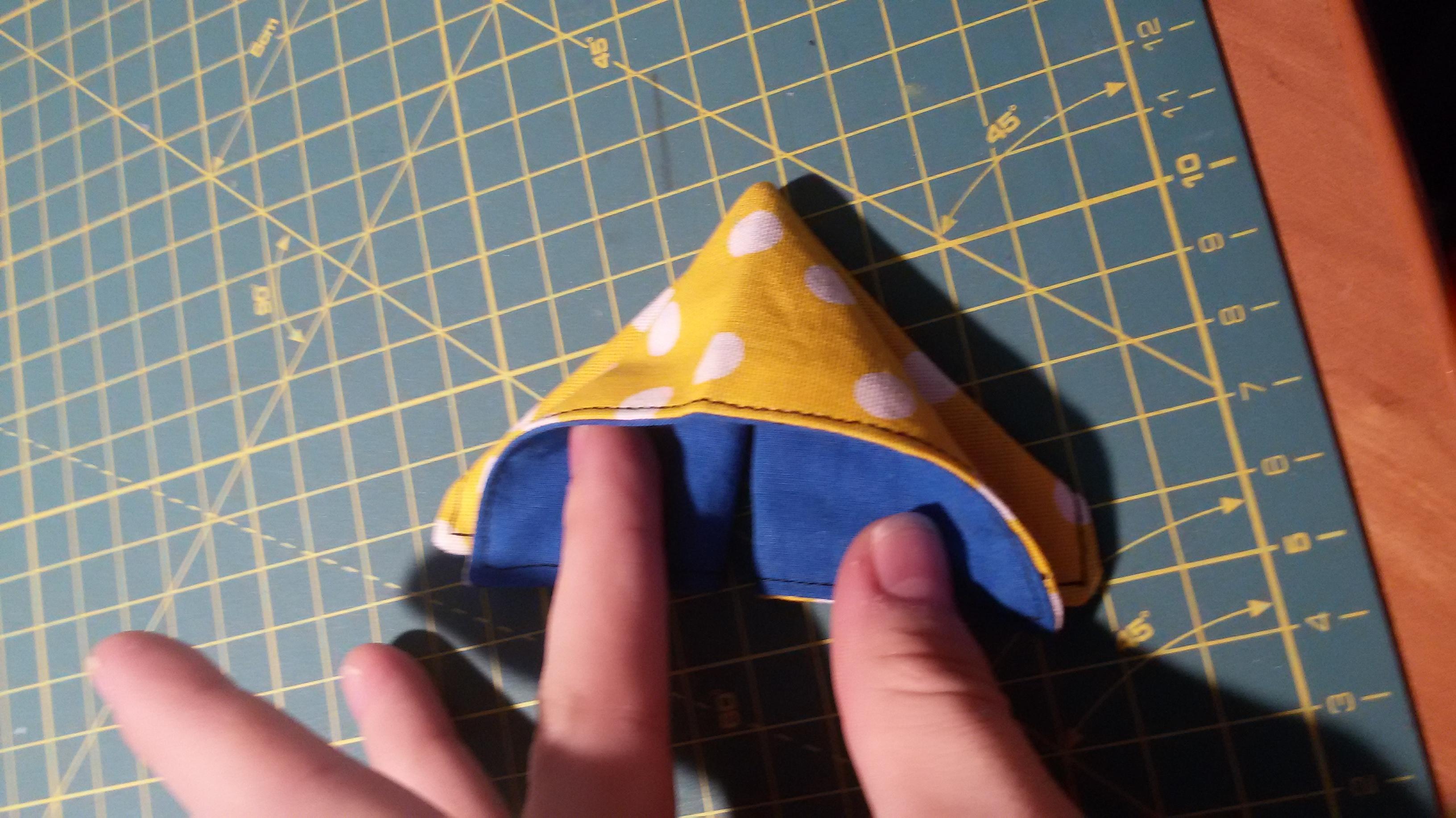 Origami-latkovy-motyl-ze-zbytku14