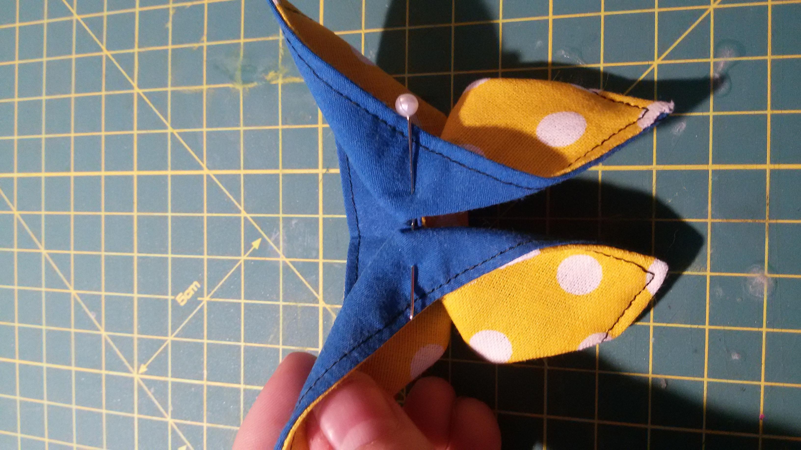 Origami-latkovy-motyl-ze-zbytku17