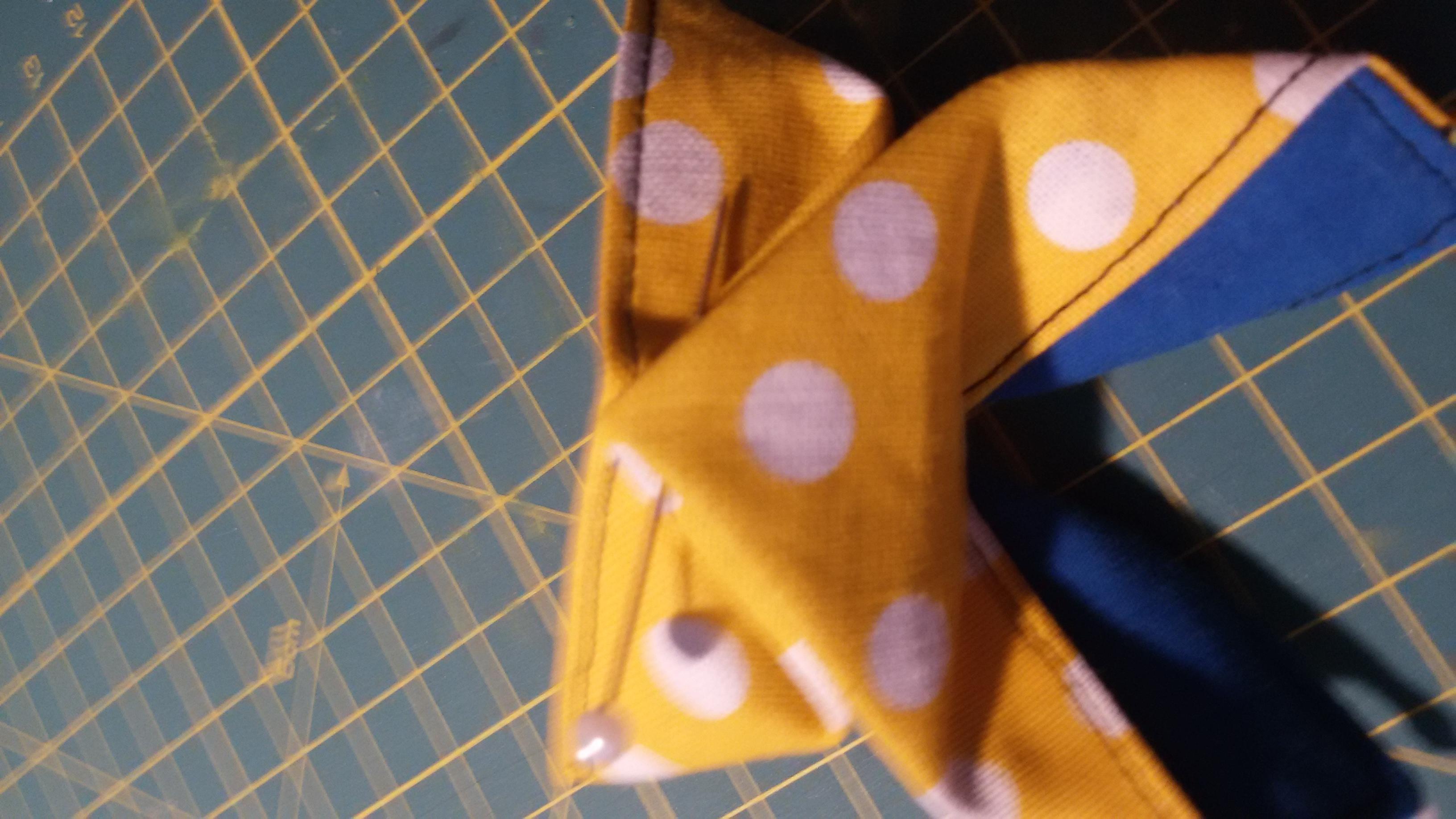 Origami-latkovy-motyl-ze-zbytku18