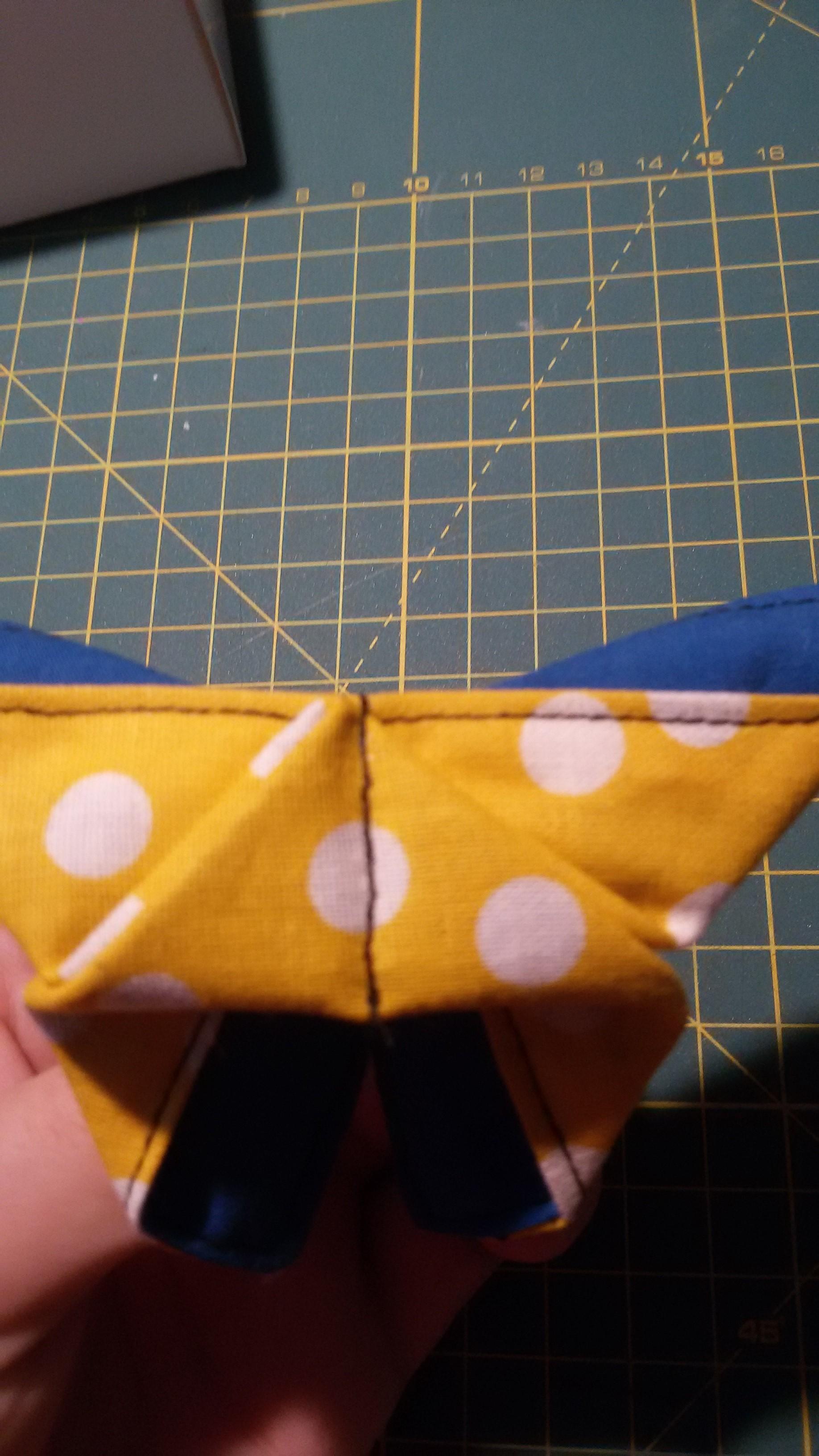 Origami-latkovy-motyl-ze-zbytku21