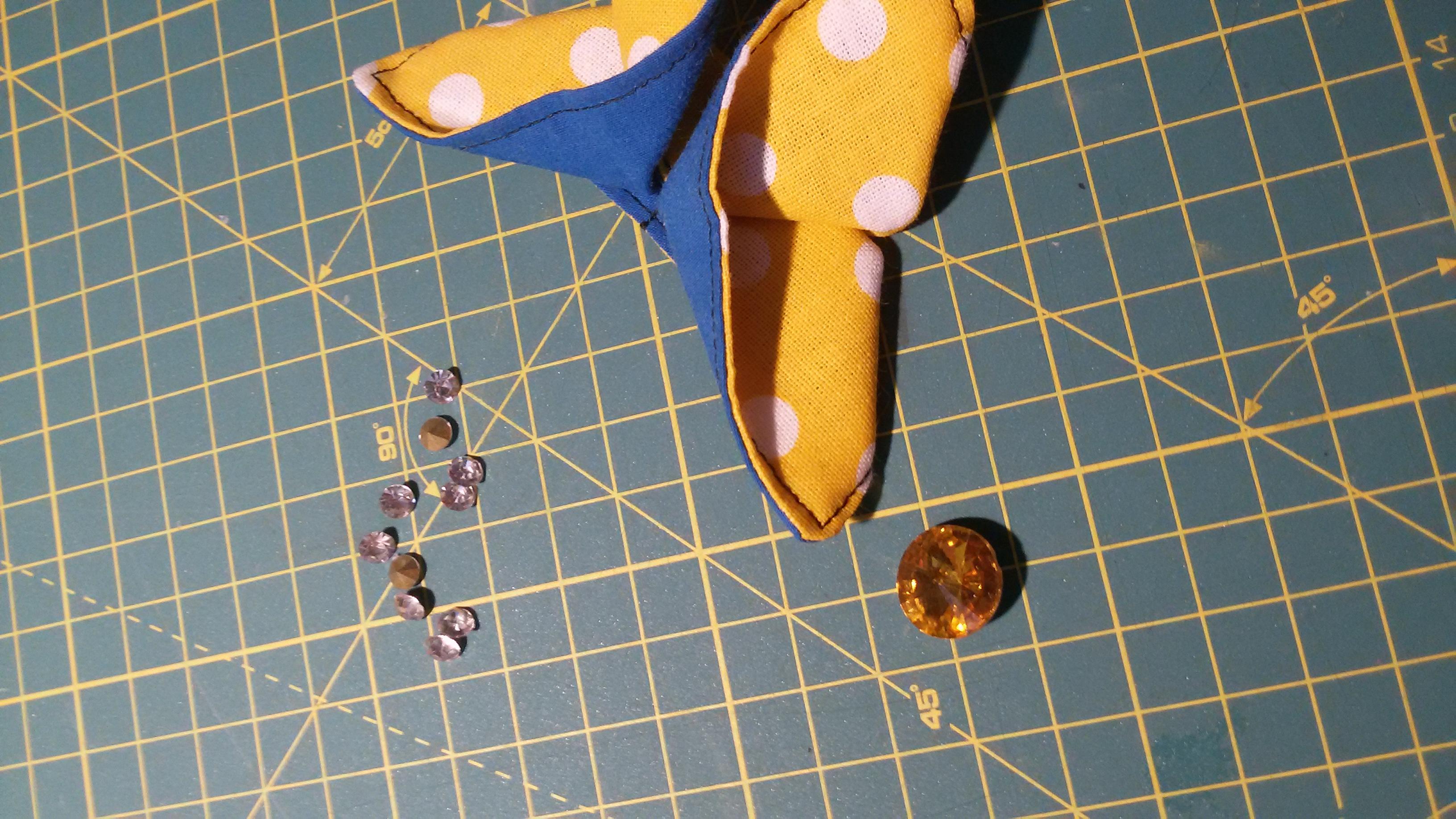 Origami-latkovy-motyl-ze-zbytku22