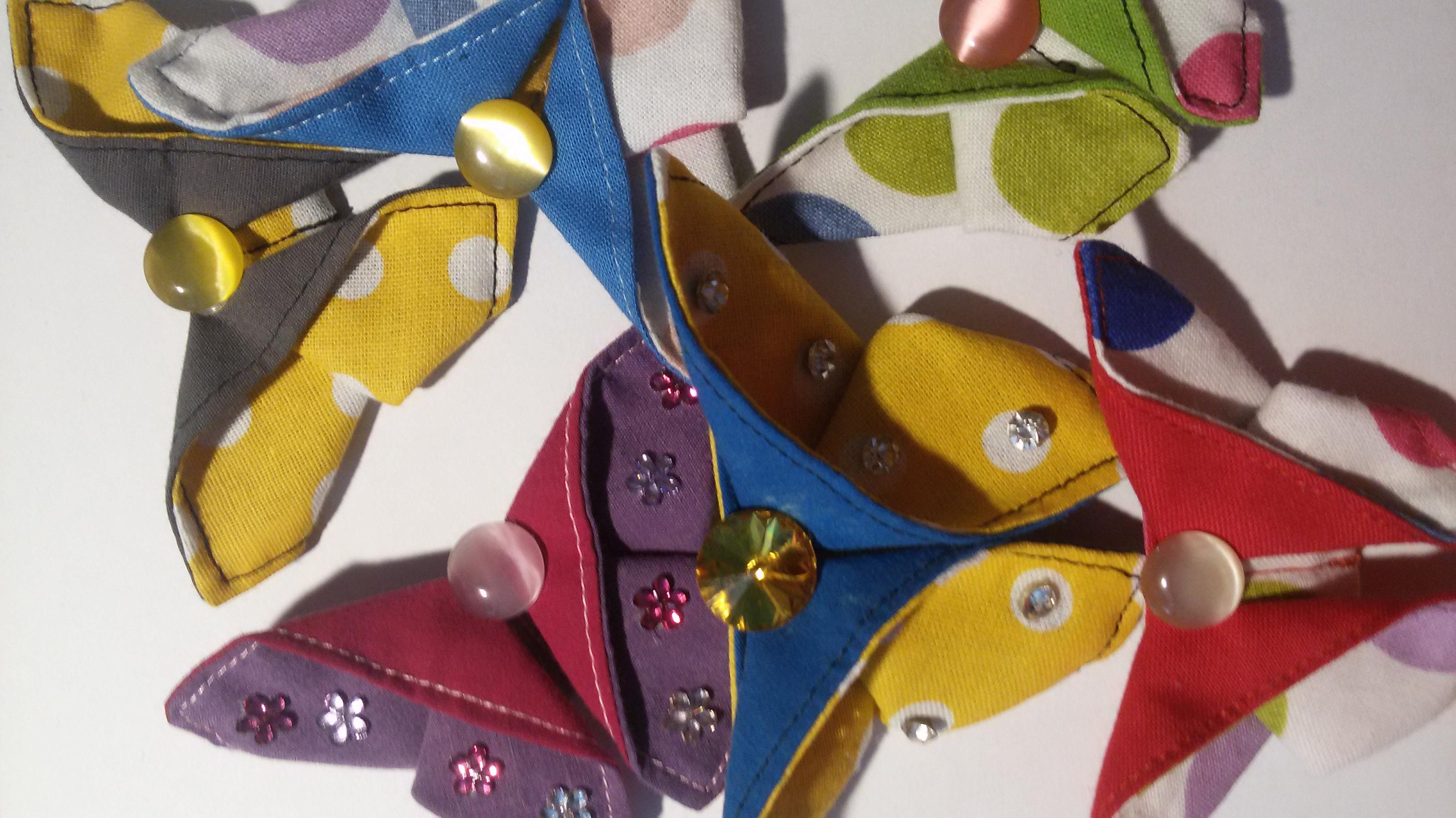 Origami-latkovy-motyl-ze-zbytku25
