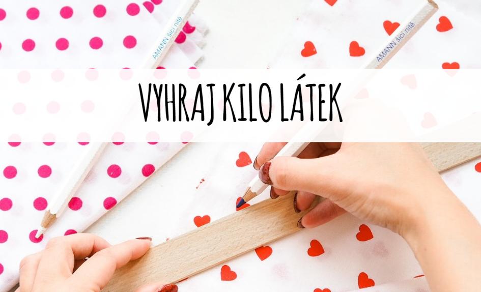 web-carousel-kilo-latek