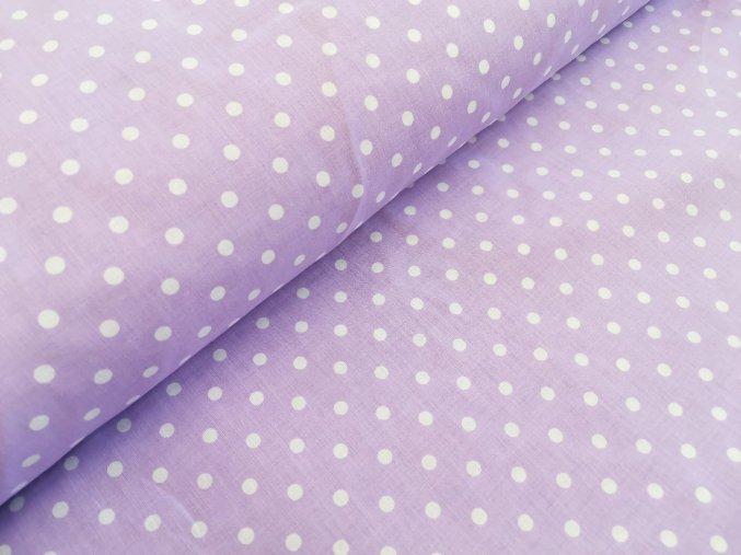 fialový puntík