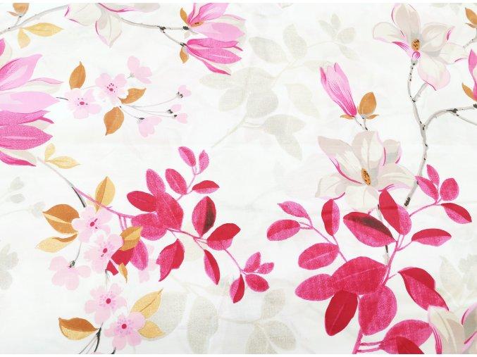 latka magnolie