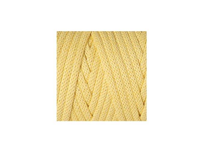 macrame cord 5mm 754 1584509726